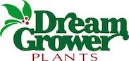 Dream Grower Plants